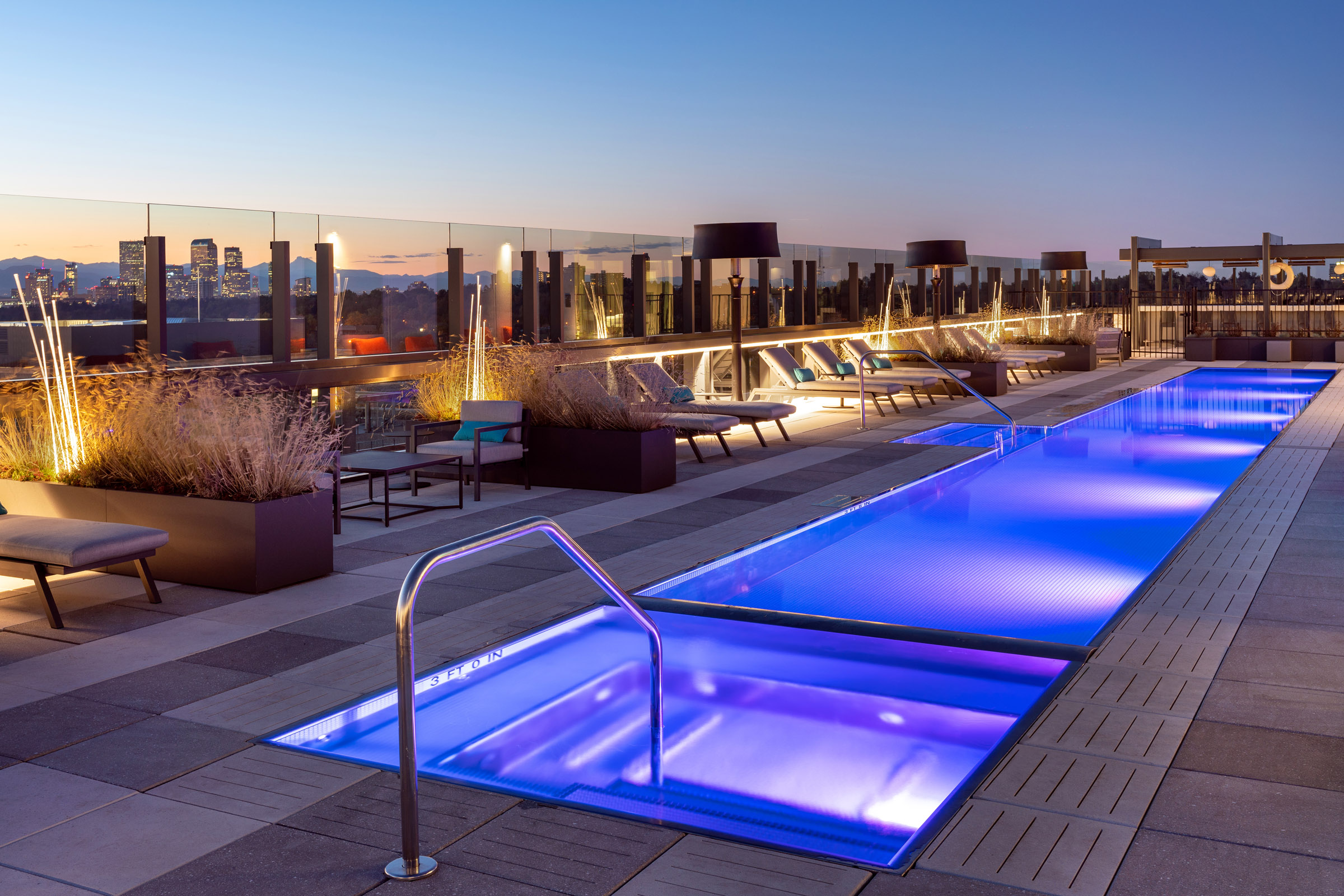 AK_DENCR_Rooftop_Pool_Night