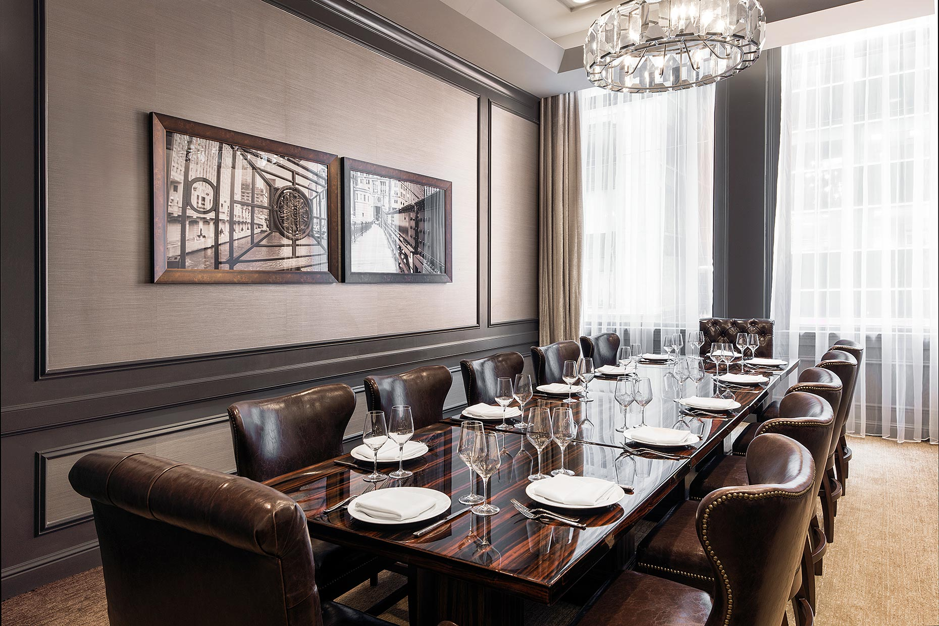 CHIRL_Private_Dining_Room1_dining_set_final
