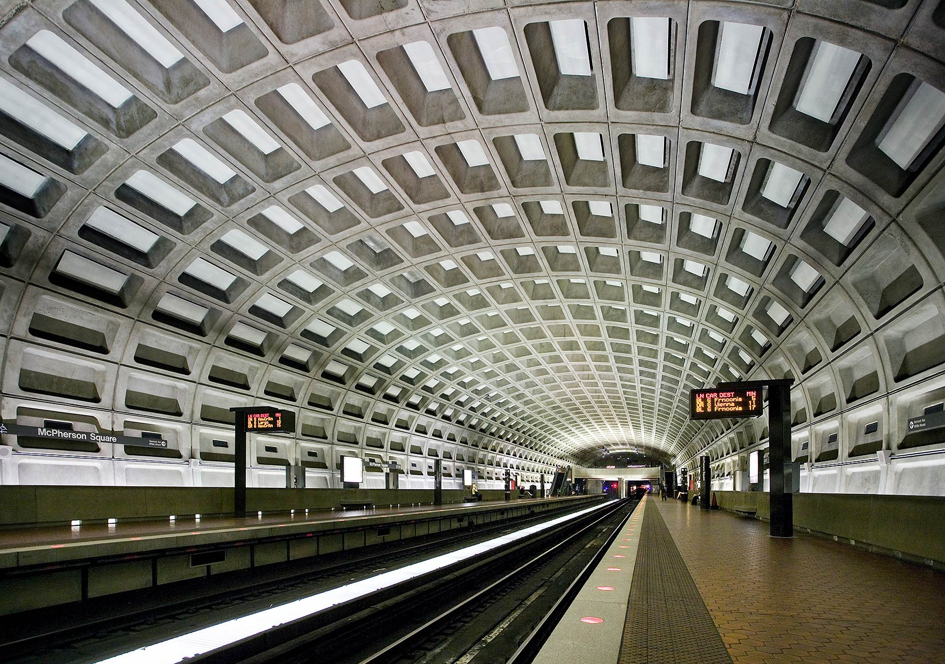 DC_subway_9833