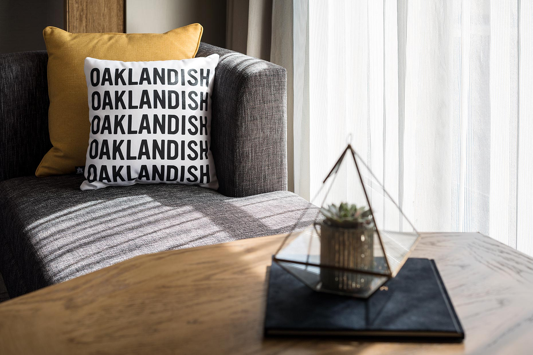 MH_OAKDT_Oaklandish_Suite_Detail