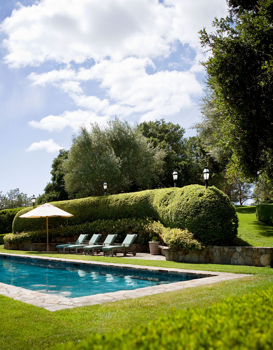 Napa_Sloan_Estate_pool_6471_