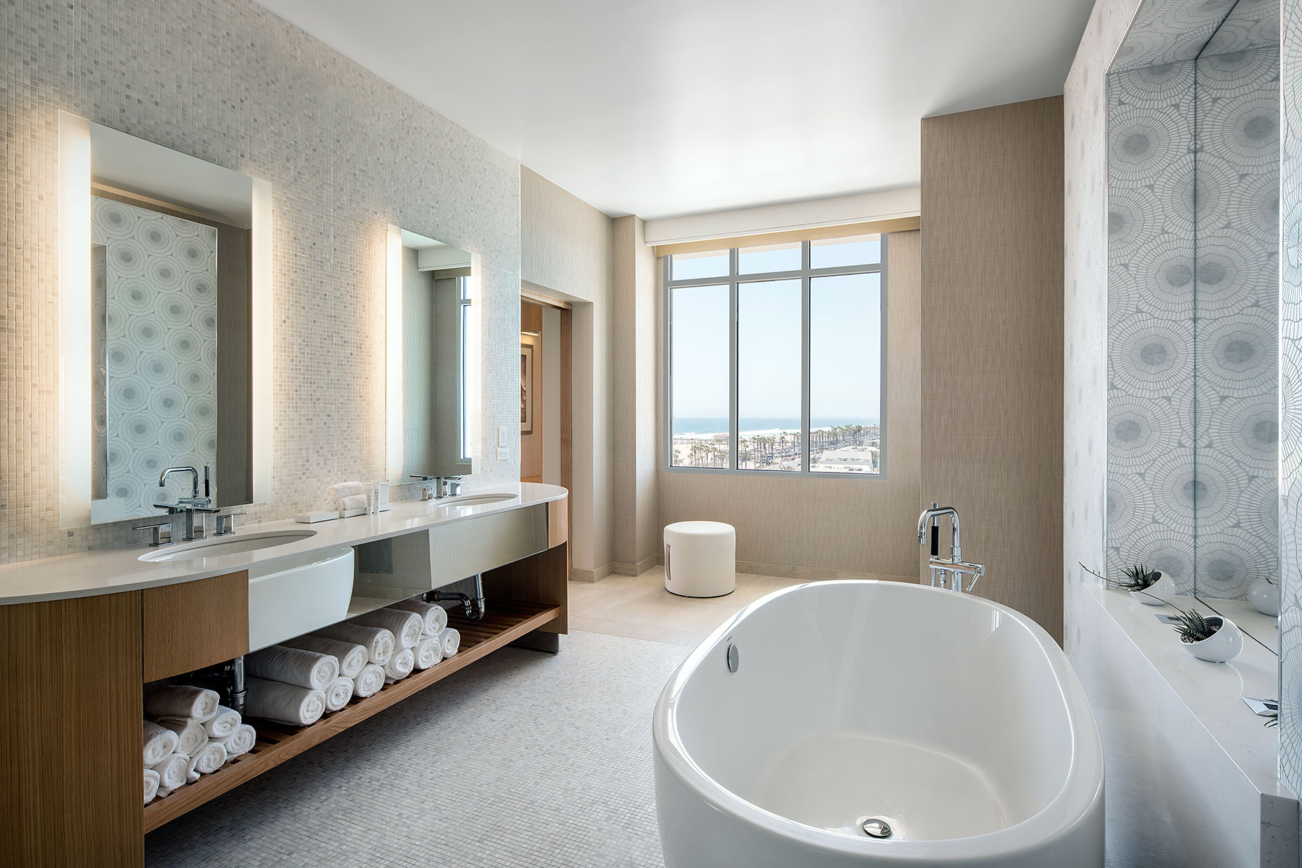 Pasea_Hotel_Presidential_Suite_Master_Bathroom