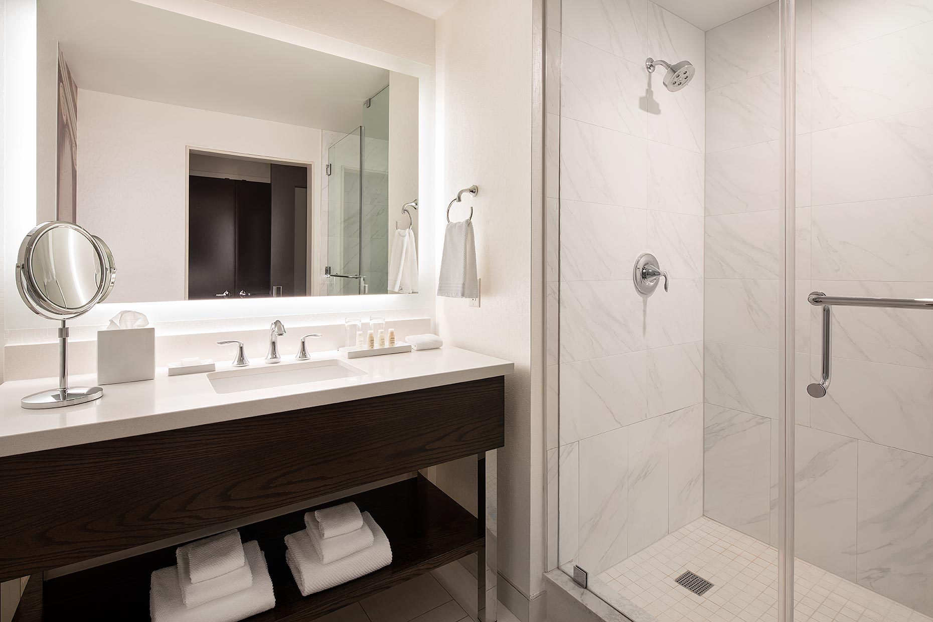 RH_DENDR_Guestroom_Bathroom_Walk-In_Shower