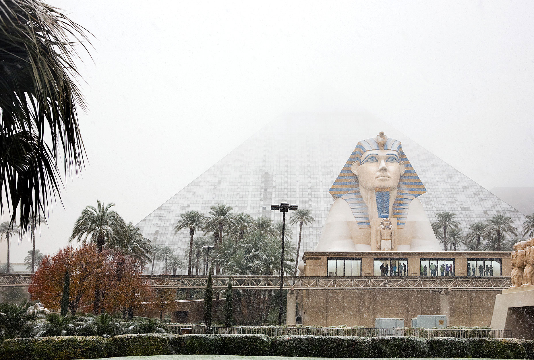 luxor_snow_4914_no_crop